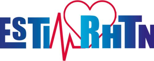 Logo accueil ESTIMRHTN