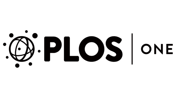 plos-one-vector-logo