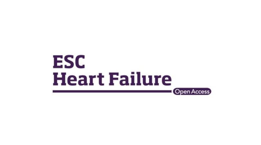 logo ESC 900