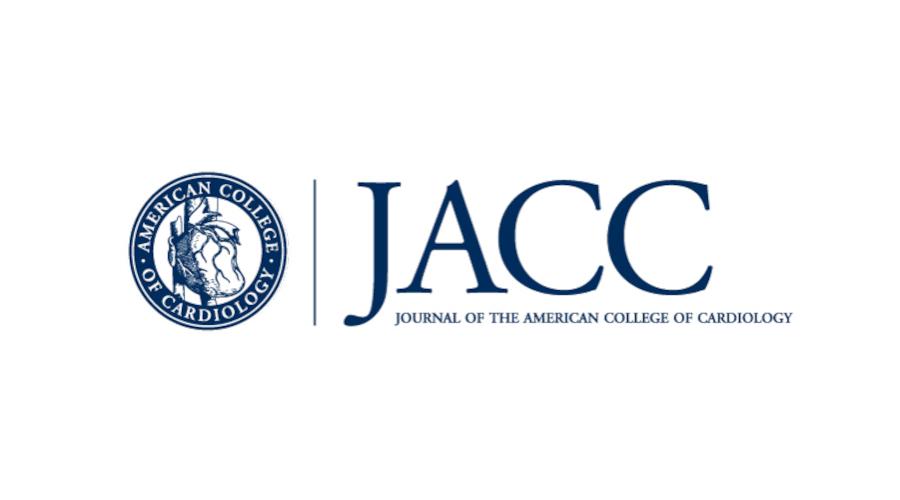 logo jacc 900